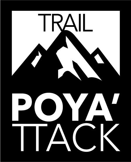 Media: Image_courses/2021/Poya-Logo_trail_2021.jpg