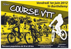 Media: Image_courses/Course_VTT_2012_300.jpg