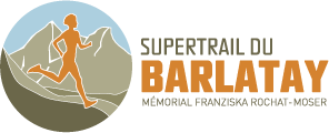 Media: Image_courses/logo_supertrail_barlatay.png