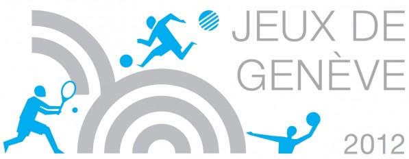 Media: image/JdG_-_Logo_600.jpg